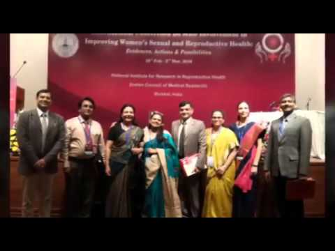 DIVAKARS HOSPITAL LEAD BY DR HEMA DIVAKAR