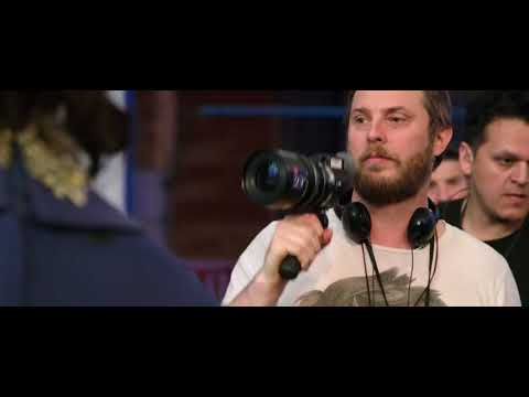 Creating the Warcraft World - Featurette Creating the Warcraft World (English)