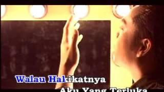Nonton Sweet Child   Yang Terlarang Itu Godaan Film Subtitle Indonesia Streaming Movie Download