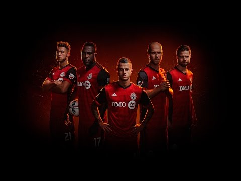Video: A New Kit For A New Dawn