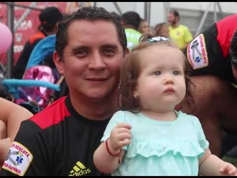 Fernando Aguayo América 13-04-2020
