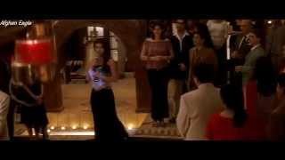 Nonton Talatum Aitraaz 2004 720 Film Subtitle Indonesia Streaming Movie Download