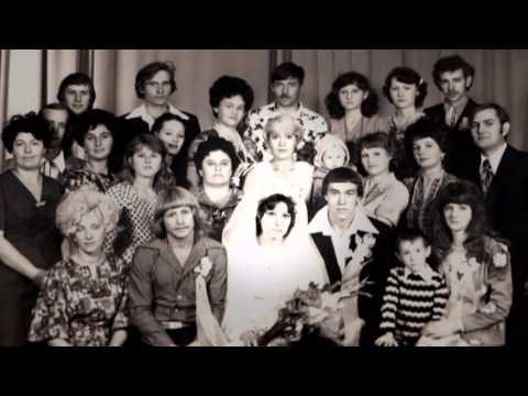 Поздравление с днём рождения 55 лет маме от детей и внуков