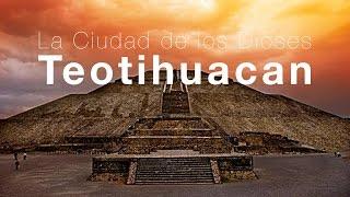 Los Aztecas: El Origen (Parte 2,