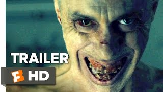 Nonton 400 Days Trailer 1  2015    Luke Barnett  Dominic Bogart Sci Fi Movie Hd Film Subtitle Indonesia Streaming Movie Download