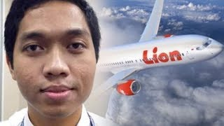 Video Tiba Dibandara, Kedatangan Jenazah Korban Lion Air Asal Jambi Disambut Isak Tangis Keluarga MP3, 3GP, MP4, WEBM, AVI, FLV November 2018