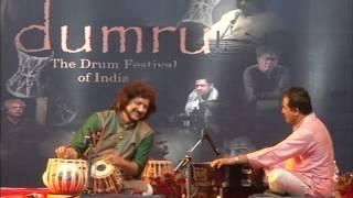 image of Pandit Kumar Bose Dumru 11