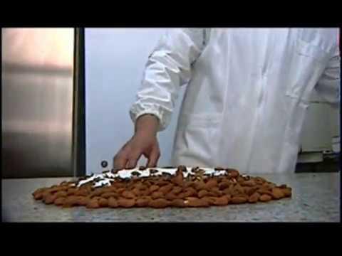 i passavulanti di scicli - ricetta dolce siciliano