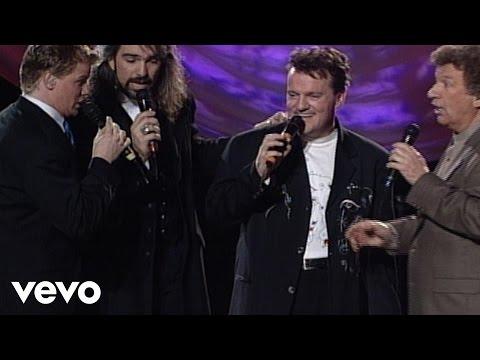 Gaither Vocal Band - John the Revelator [Live]