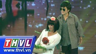 THVL | Danh hài đất Việt - Tập 8: Mấy nhịp cầu tre - Phương Thanh, Minh Thuận, THVL, THVL1, THVL2, THVL YOUTUBE, THVL 1, THVL 2