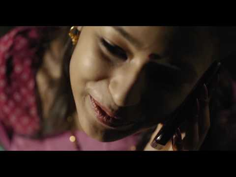 Love And Shukla Official Teaser #1