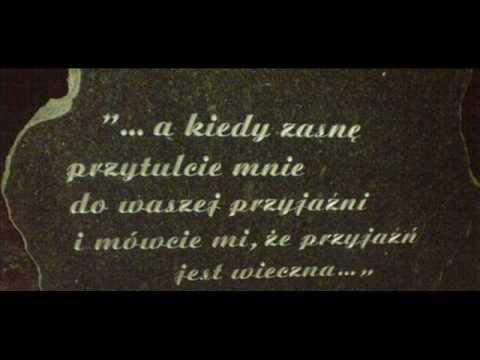 Tekst piosenki Maximus - Przyjaźń po polsku