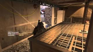 Video TheAmazingCarl - Black Ops II Game Clip MP3, 3GP, MP4, WEBM, AVI, FLV Agustus 2018