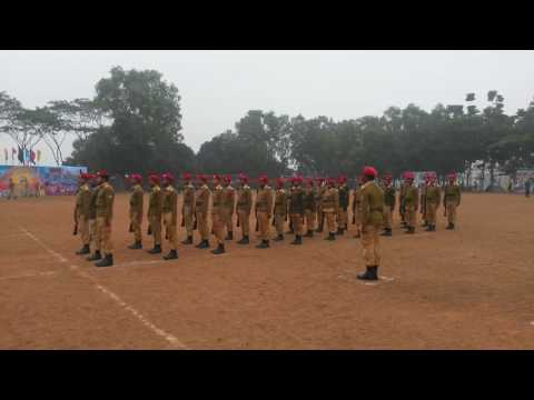 Video BNCC Training, Dhaka College Platoon download in MP3, 3GP, MP4, WEBM, AVI, FLV January 2017