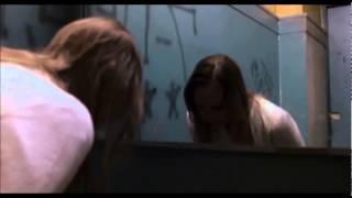 maniac bathroom kill