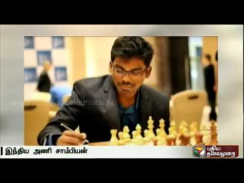 Indian-Team-wins-2016-Asian-Nations-Chess-Championship-in-Abu-Dhabi