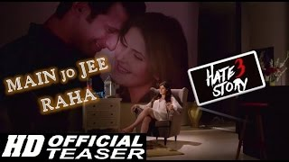 'Wajah Tum Ho' Song Official Teaser Ft. Armaan Malik I Hate Story 3