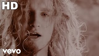 Alice In Chains - Man In The Box videoklipp