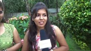 Chit Chat with Nagpurinfo- Do you believe in love?