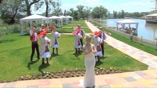Vjollca Selimi - Potpuri Dasmash 2