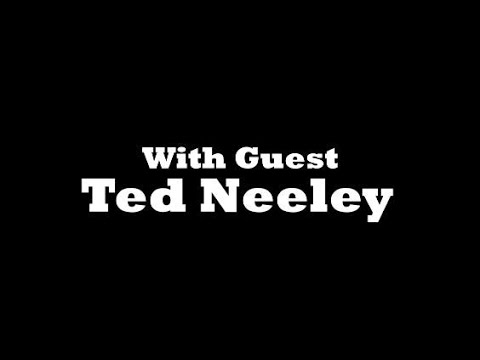 The Claw's Corner with Guest Ted Neeley - Season 1 Episode 13