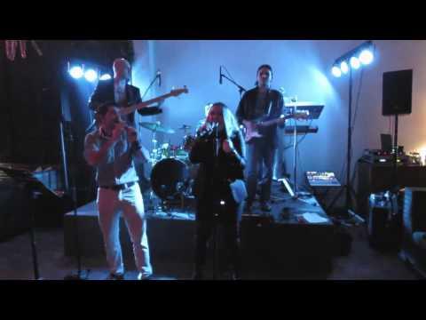 Bajka Bend Live Club MIX