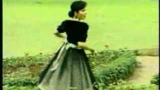 Video Santa Hoky - Setangkai Bunga Padi MP3, 3GP, MP4, WEBM, AVI, FLV September 2018