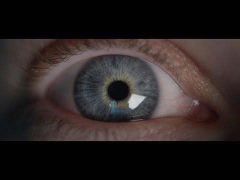 FILMMAKER Showreel - Ami Bornstein 2019 видео