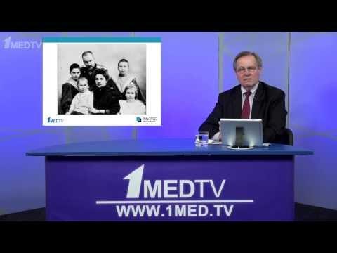 Телесеминар на тему: «Вопросы этики и деонтологии в медицине».