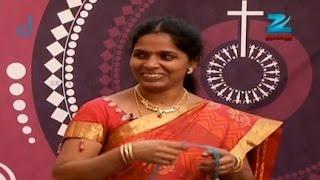 Home Minister - Episode 511 - December 18, 2014