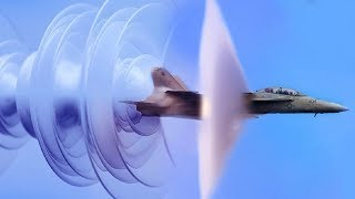 Video Top 10 Fastest Airplanes - Fighters 2019 | Supersonic Speed - WORLD RECORD MP3, 3GP, MP4, WEBM, AVI, FLV Februari 2019