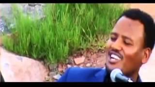 New Mezmur Ethiopian 2014 Temesgen Markos