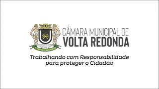 TMDR_MATERIA CMVR VEREADOR EDSON QUINTO