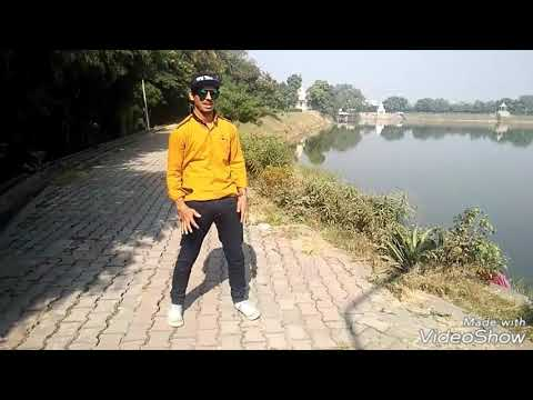 Video PHIR MUJHR 💕 DIL SE PUKAR TU DANCE VIDEO || ABHISHEK PANDEY download in MP3, 3GP, MP4, WEBM, AVI, FLV January 2017