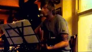 James Arthur - Medley Covers