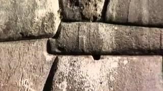 EDU Planeta Záhad 02 Nevysvětlitelné Objevy 1996