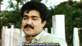 Video Namukku Parkkan Munthirithoppukal - The Proposal Scene (with English Subtitles) MP3, 3GP, MP4, WEBM, AVI, FLV Juli 2018