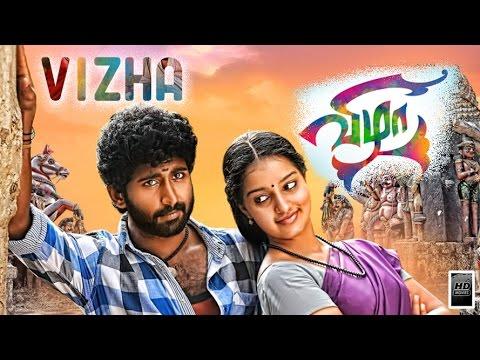 Vizha new tamil movies 2015 - Vizha | tamil full movie 2015 new releases  hd movie
