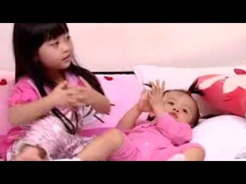 Download Lagu Yessa - Nina Bobo (Official Lyric Video) Music Video