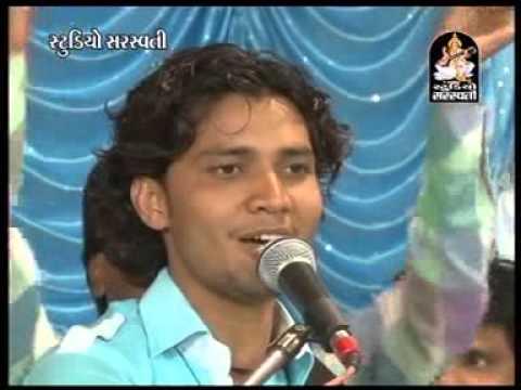 Video Birju Barot - Gujarati Dayro Bhajan Santvani Best Of Birju Barot Live Programme download in MP3, 3GP, MP4, WEBM, AVI, FLV January 2017