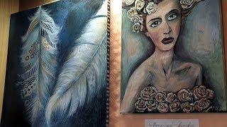Náhled - Výstava v Polici, aneb co umí ženy navíc