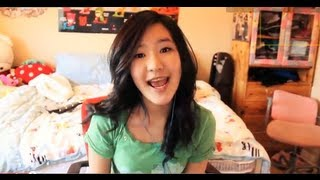 Bruno Mars - The lazy Song by Megan Lee Video