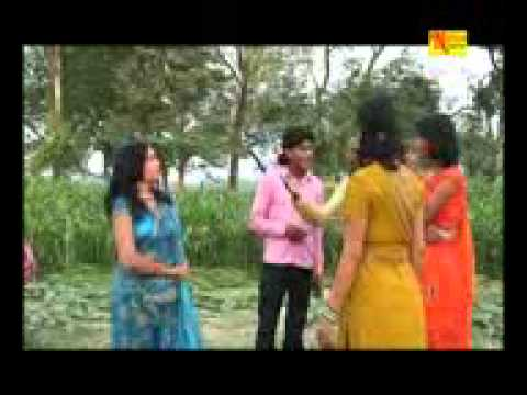 Video Xxx HUHUHU~2 bhojpuri hot download in MP3, 3GP, MP4, WEBM, AVI, FLV January 2017