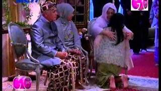 Video Hatta Rajasa Siap Bermantu Lagi, 19 Oktober 2013 MP3, 3GP, MP4, WEBM, AVI, FLV Juni 2019