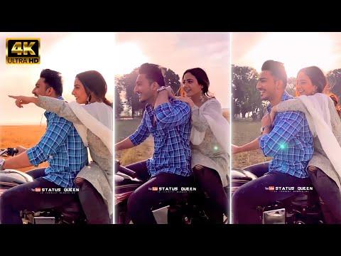 Adayein Bhi Hai Love Song Status video