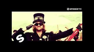 Thumbnail for R3hab, Nervo, Ummet Ozcan — Revolution (Audien Remix)