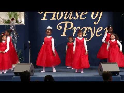 We Give You Glory-James Fortune feat Tasha Cobbs #Worship dance