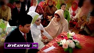 Video Prosesi Pernikahan Putri Angkat Dorce - Intens 21 September 2015 MP3, 3GP, MP4, WEBM, AVI, FLV April 2019