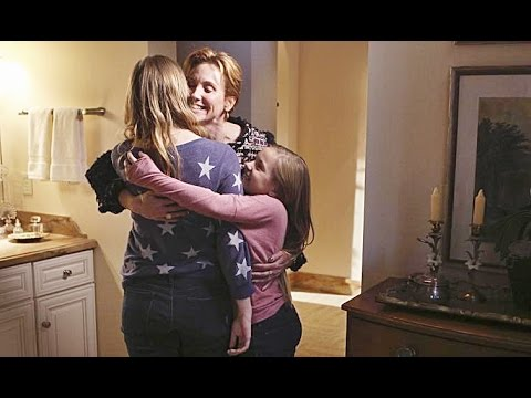 Nashville Season 3 Episode 10 Sneak Peek Photos - First to Have a Second Chance