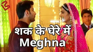 Watch the uncut episode of Ek Shringaar Swabhimaan . In the upcoming episode you will see the ups and downs in the relationship of Kunal and Meghna due to various misunderstanding between them.  Producer - NishiEditor - Neha KumariSubscribe For More Videos http://bit.ly/2kbfunX